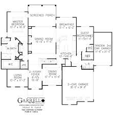 spectacular five bedroom house plans 21 conjointly home design one floor house plans with porches five bedroom home plan cool
