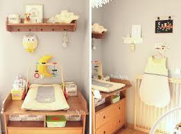 chambre bébé petit espace chambre bb petit espace fabulous chambre amnagement chambre bb