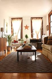 www apartmenttherapy com casey s playful los angeles house playhouses house tours and