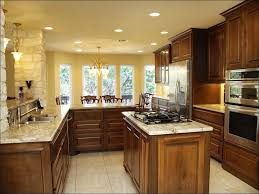 Kitchen  Small Kitchen Island Cooktop Downdraft Painting Kitchen - Faux kitchen cabinets