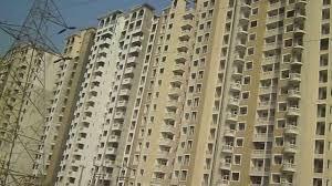 Amrapali Silicon City Floor Plan Amrapali Silicon City At Sector 76 Noida Youtube