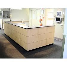 custom made reception desk adept repat custom made reception desk adept office furniture