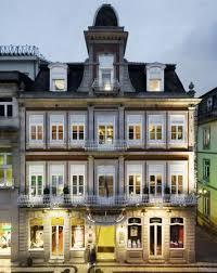 chambres d hotes porto portugal grande hotel do porto portugal voir les tarifs 230 avis et 929