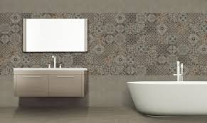 area piastrelle dcasa itarea ceramiche tech patchwork dcasa it