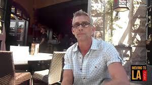 Barnes Los Angeles Los Angeles Power Player Todd Barnes Youtube