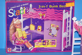 Barbie Bunk Beds Jewelsdollcastle Jewels Doll Castle Barbie Fashion Doll Furniture