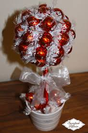 pin by p prl on so sweet pinterest lindt lindor sweet trees