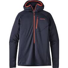 mammut eiswand light zip pullover men s fleece jackets backcountry com