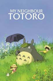 Totoro Home Decor by Wallpaper Distributors Picture More Detailed Picture About Free