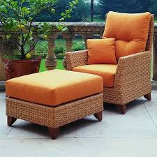 Patio Furniture Chicago by Palm Beach Outdoor Lounge Chair Contemporary Patio Chicago Patio