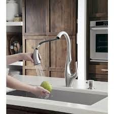 34 best taps images on pinterest room bathroom ideas and