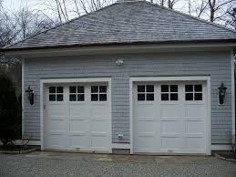 carriage style garage doors latest door u0026 stair design