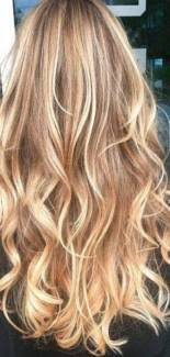 sew in extensions sew in weave extensions hairdressing gumtree australia free