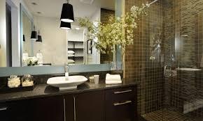 bathroom design wonderful grey bathroom accessories black and
