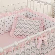 Crib Bedding At Babies R Us Bedroom Charming Grey Chevron Baby Crib Bedding With Grey Ribbon