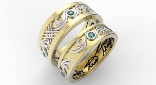 best wedding bands the best wedding bands for you and your spouse vidar jewelry