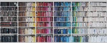 Wallpaper Border Designs Interesting Bookshelf Wallpaper Border Pictures Decoration