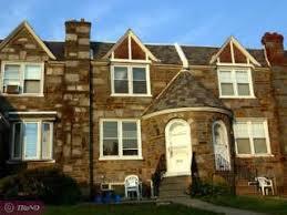 4 bedroom houses for rent in philadelphia seller wanted dr hanh vo seller wanted vietnamese philadelphia
