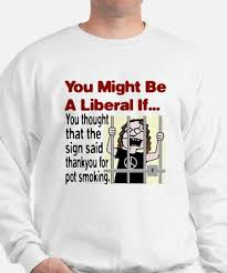 controversial issues sweatshirts cafepress