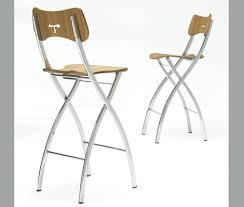 stools fold up stool seat fold up stools ikea elegant fold up