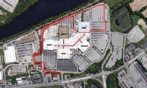 pheasant mall map at pheasant mall seritage