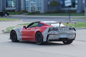 corvette zr1 stats 100 corvette zr1 top speed chevrolet corvette zr1 reviews