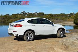 custom white bmw 2012 bmw x6 xdrive30d alpine white