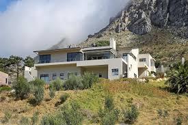 designer living in stonehurst mountain estate a luxury home for
