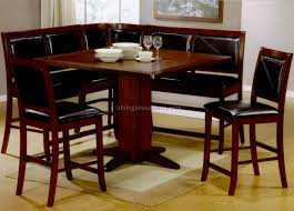 White Dining Room Furniture For Sale - best dining room tables furniture sale fabric chairs sets on small