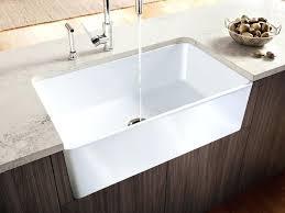 galvanized tub kitchen sink galvanized tub sink bathroom and mirror image galvanized wash tub