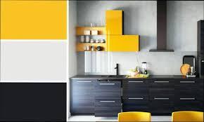 cuisine faible profondeur meuble de cuisine profondeur meuble cuisine