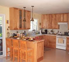 ideas for remodeling a small kitchen small kitchen remodel on a budget outofhome