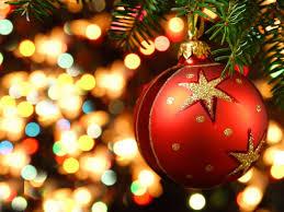extreme u0027 puyallup tree lighting kicks off christmas fest