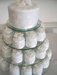 ideal para una boda pequeña boda pinterest cake wedding