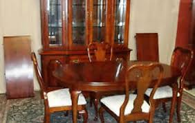antique dining room furniture for sale antique dining room furniture for sale eight piece walnut dining