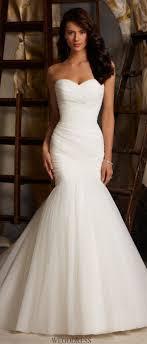 wedding dresses mermaid style what style wedding dress is for you mermaid wedding dress and