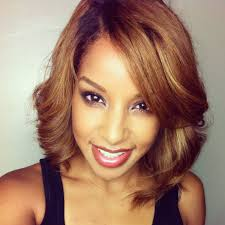 blow out hair styles for black women with hair jewerly how i blow out my naturally curly hair hair hair and more hair