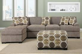 Movie Sectional Sofas 15 Organized Living Rooms With Sectional Sofas Rilane