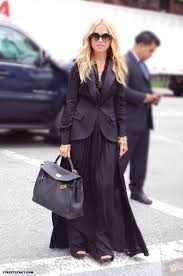style guide how to wear maxi skirt in winter fab fashion fix