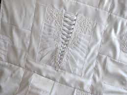 wedding dress quilt uk wedding dress quilt uk archives webshop nature