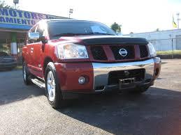 nissan armada houston tx nissan armada 1500 down hami motors inc u2013 great car deals
