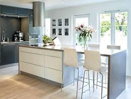 craigslist kitchen table kitchen island kitchen islands for sale