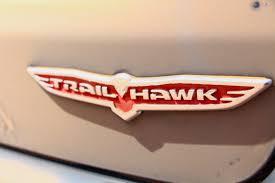 jeep compass trailhawk 2017 2017 jeep compass trailhawk review autoguide com news
