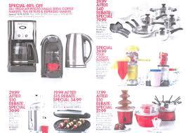 macy s black friday deals macys black friday 2012 ads u0026 deals