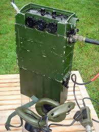 Radio Transmitter Repair Ma M0ymk Callsign Lookup By Qrz Com