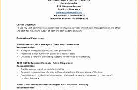 dental hygienist resume modern professional business resume sles free download bds format sle template 2018