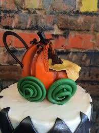 Halloween Baby Shower Cakes by Baby Shower Cakes Dallas Tx Annie U0027s Culinary Creations