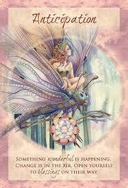 birthstones fairies 727 best fairy images on pinterest drawings faeries and fairy art