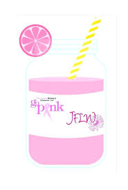colors that go well with pink what colors go with pink zhis me