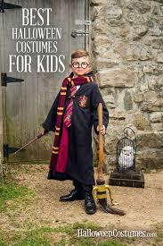 Halloween Costumes 26 Halloween Costumes Tweens Images